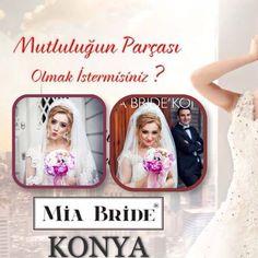 Konya da HUZUR damatlik ve gelinlik MIA BRIDE KONYA da mutluluk Acilis kampanya gelinlik+damatlik= 1295TL #gelinlik #damatlik #miabride #konya #karaman #kazimkarabekir #taskent #bozkir #eregli #ilgin #aksehir #seydisehir #beysehir #cihanbeyli #kulu #kulesite #kentplaza #meram #ask #love #wedding #dugun