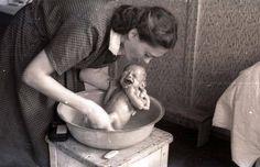 Régen még a babaápolás is más volt 2nd Birth, Birth Rate, Infant Mortality, Medical Specialties, Popular Baby Names, American Baby, Midwifery, Medical Technology