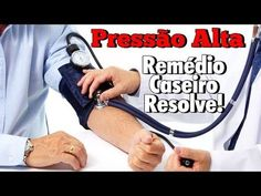 Blood Pressure Problem Solutions with Perfect Astrological Home Remedies by Astro Raj, Call for Blood Pressure Problem Solutions: Keeping Healthy, How To Stay Healthy, Blood Pressure Control, Family Doctors, Problem And Solution, Dental Care, Home Remedies, Astrology, High Low