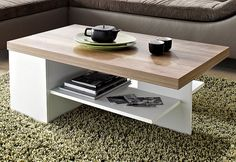Cube Furniture, Wood Furniture Legs, Tv Unit Furniture, Home Decor Furniture, Furniture Design, Centre Table Living Room, Table Decor Living Room, Living Room Sofa Design, Center Table