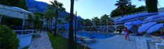 Otel Golden Sun web sitesi ile birlikte 360° Sanal Gezintisi yayında http://www.otelgoldensun.com/360/index.html