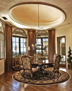 80 Best Arched Windows Images Arched Windows Arched