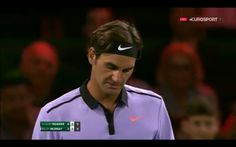 Roger Federer vs Andy Murray - Match d'exhibition THE MATCH FOR AFRICA 3 - 10 Avril 2017 - Zürich www.rogerfedererfoundation.org