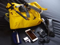 """"""" participating in the my small important the Smartphone, Everyday Carry, Kit, Twitter, Bags, Handbags, Every Day Carry, Bag, Totes"""