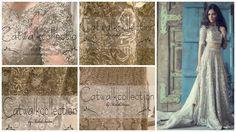 Elan Bridal, Bridal Gowns, Faraz Manan, Desi Wear, Elie Saab, Indian Wear, Asian Fashion, Pakistani, Wedding Engagement