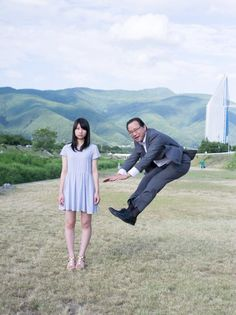 Twitter / yukiao: 【むすめと!の件】来春発売の『むすめと!ソラリーマン』写真集 ...