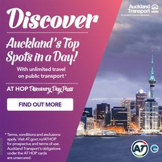 Top · Activities · Attractions · Tours · Plan your trip · Experience Maori culture in Auckland Auckland Activities, Discovery Day, Stuff To Do, Things To Do, New Zealand Holidays, South Pacific, Plan Your Trip, Public Transport, Attraction