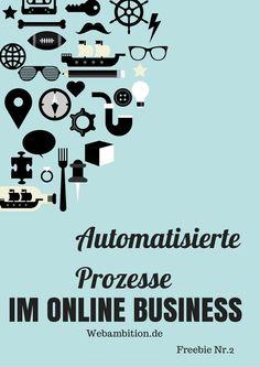 Hast du dein Online Coach Geschäft bereits automatisiert oder arbeitest du noch auf die manuelle Art?
