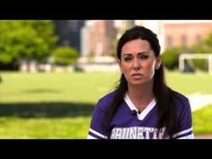 Alzheimer's Association Blondes vs. Brunettes ® - National Video
