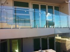 Manufacturer of Glass Balcony - Glass Railing, Glass Balcony Railing, Glass Balcony for Hotels offered by Sky Engineering, Chennai, Tamil Nadu. Glass Balcony Railing, Smart Glass, Glass Suppliers, Wired Glass, Laminated Glass, Steel Fence, Safety Glass, Chennai, Hotel Offers