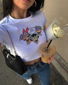Fashion Killa, Look Fashion, City Fashion, Trendy Fashion, Cute Casual Outfits, Summer Outfits, Urban Style Outfits, Mode Outfits, Fashion Outfits