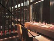 GoMongo Restaurant @DarkLighting