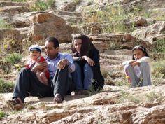 Operación Esdras: comunidades judías de Winnipeg al rescate de familias Yazidi