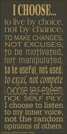 words of encouragement  http://www.positivewordsthatstartwith.com/     I choose...