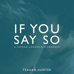 A second-chance m/m