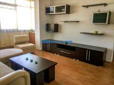 Inchiriere apartament  2 camere mobilat utilat modern  zona Star