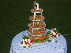 Pizza Cake Pizza Wedding, Pizza Cake, Food Truck, Wedding Cakes, Meals, Desserts, Weddings, Drink, Google Search