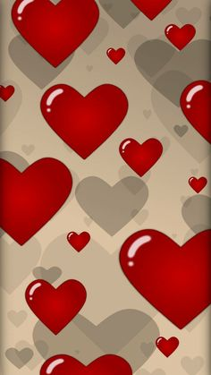 Heart Iphone Wallpaper, Wallpaper For Your Phone, Love Wallpaper, Wallpaper Backgrounds, Wallpaper Ideas, Phone Wallpapers, Abstract Backgrounds, Art Quotes, Art Sayings