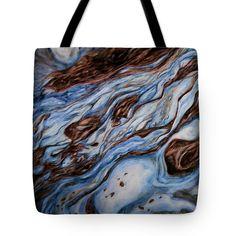 Island Of Nostalgia Tote Bag for Sale by Faye Anastasopoulou