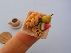 Les plus petites sculptures du monde ! | HouHouHaHa