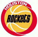 NBA Houston Rockets Primary Logo - Rockets on a basketball with red in saying Houston in white Houston Rockets Basketball, Basketball Teams, Sports Teams, Basketball Court, Basketball Scoreboard, Basketball Legends, Basketball Uniforms, Rockets Logo, Basketball