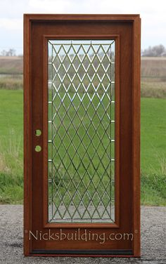 Unique Masonite Steel Entry Doors