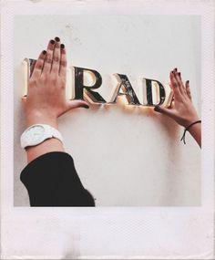 pRADa