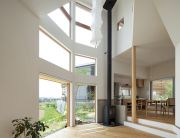 http://humble-homes.com/studio-cafe-gallery-house-rolled-one/