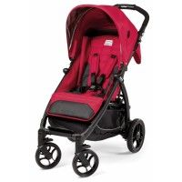 A sporty, agile and highly equipped pushchair. Peg Perego, Toys R Us Canada, Baby Jogger, Buggy, Travel System, Booklet, Diaper Bag, Baby Strollers, Car Seats