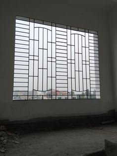 Steel Grill Design, Home Window Grill Design, Balcony Grill Design, Steel Gate Design, Grill Door Design, Front Gate Design, Balcony Railing Design, Room Door Design, Iron Window Grill