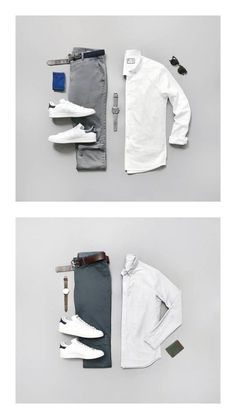 Mens Casual Dress Outfits, Smart Casual Outfit, Stylish Mens Outfits, Mens Fashion Wear, Best Mens Fashion, Business Casual Attire For Men, Moda Formal, Mode Man, Smart Casual Menswear