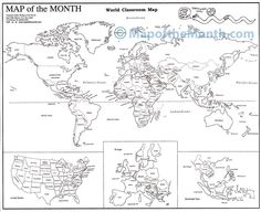 The best poetry coloring pages httpcoloringifiahzthe best world map coloring page labeled httpcoloringpagesgreatiencebest gumiabroncs Gallery