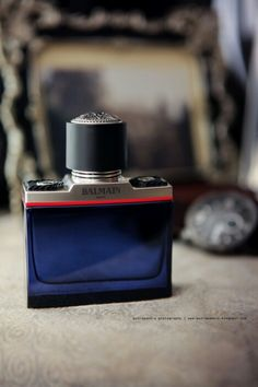 My Parfume