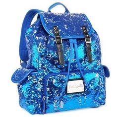11824d657cac 23 Best Cute school bags images