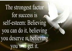 Believe in yourself,  believe success will happen, start a new success story today!! #Believe #behappy #hope #love #dream #success #makeawebsitefree #lifestyle #me #makemoney #workfromhome #networking #bucketlist #onlinemarketing #keepgoing #believeinyourself #motivation #leap #business #makeachange #successstory #enjoylife #buildwealthandenjoylife.com