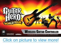 299 Best Guitar Hero Images Ps3 Videogames Drum Kit