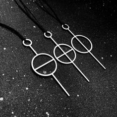Shine Your Light, Brass, In This Moment, Future, Shop, Silver, Etsy, Future Tense, Store