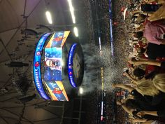 Congrats to the 2013 NCAA Men's Basketball Champs Louisville Cardinals!!!