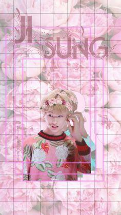 Jisung NCT Dream #KPOP #Wallpaper #Lockscreen #Moodboard #KpopWallpaper #NCT #NCTU #NCT127 #NCTDREAM #NCT127LIMITLESS