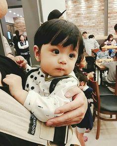 New Beautiful Children Boy Animals 31 Ideas Cute Asian Babies, Korean Babies, Asian Kids, Cute Babies, Cute Baby Boy, Cute Little Baby, Little Babies, Cute Kids, The Babys