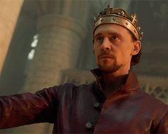 Just Tom Hiddleston Thomas William Hiddleston, Tom Hiddleston Loki, The Hollow Crown, Avengers, Richard Iii, Wattpad, Robert Downey Jr, Shakespeare, Great Stories