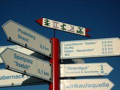 NeuendorfHauszeichen - Hiddensee – Wikipedia