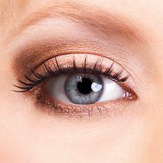Pop Eye Shadow Make-up