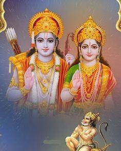 Shriram Ashutosh blog Hanuman Pics, Hanuman Chalisa, Krishna Radha, Durga, Lord Shiva Statue, Lord Vishnu, Shree Ram Images, Lord Sri Rama, Believe In God Quotes
