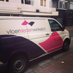 Vloerkledenwinkel on the road! Zichtafspraken & bezorgingen. Ook een #vloerkleed op #zicht bij u #thuis? Mail ons info@vloerkledenwinkel.nl  http://www.vloerkledenwinkel.nl/zichtservice