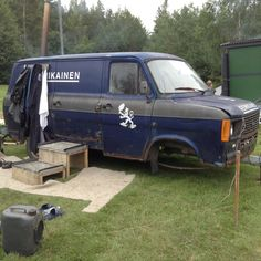 82 Mobile saunas of Finland – Ruusis Mobile Sauna, Building A Sauna, Small Trailer, Land Use, Number Two, Heating Systems, Helsinki, Woodstock, Long Distance