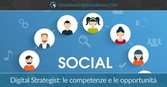 social-manager