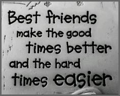 best friends quotes friendship quote best friends friend bff friendship quote friendship quotes My sister wives. Life Quotes Love, Bff Quotes, Time Quotes, Best Friend Quotes, Friendship Quotes, Great Quotes, Quotes To Live By, Inspirational Quotes, Qoutes
