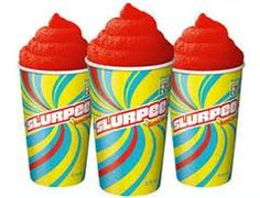 12 Best Slurpees Images In 2011 711 Slurpee Cocktails Coke