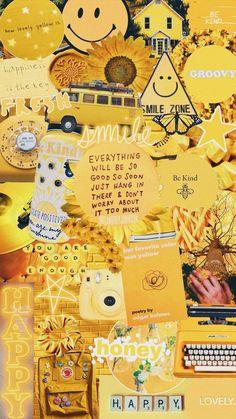 Abstract HD Wallpapers 331225747590669775 VSCO - cambreyjohnson Pinned by Iphone Wallpaper Yellow, Iphone Wallpaper Vsco, Iphone Background Wallpaper, Iphone Backgrounds, Iphone Wallpapers, Turquoise Wallpaper, Tumblr Backgrounds, Wallpaper Wallpapers, Tumblr Wallpaper